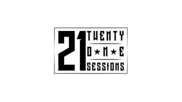 21 Sessions: Breakreate Festival
