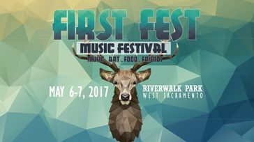 First Festival