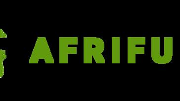 The Afrifursa FinTech Summit