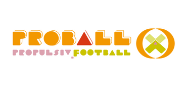 Propulsive Football (PROBALL)