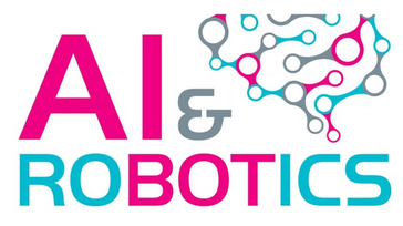 AI & Robotics Conference & Expo Showcase London
