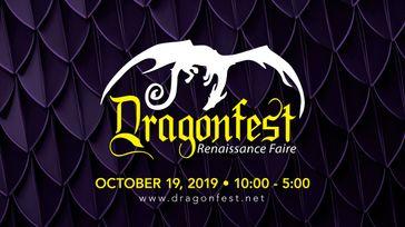 Dragonfest Renaissance Faire