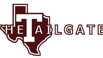 The Tailgate. | Supporting Fightin' Texas Aggie Football