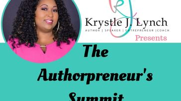 The Authorpreneur's Summit