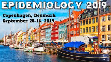 Epidemiology Conferences