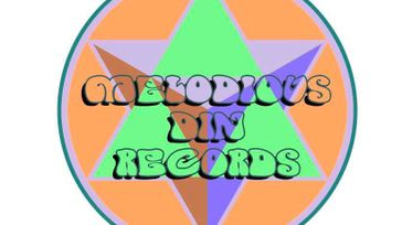 Melodious Din Records Extravaganza