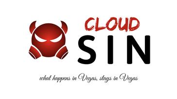 Cloud Sin