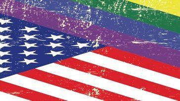LGBT Military Junior Officer Leadership Retreat