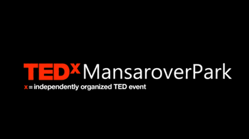 TEDxMansaroverPark