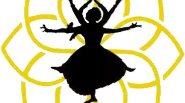 NATYAMELA 2018 - CHARITY DANCE COMPETITION
