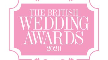 The British Wedding Awards