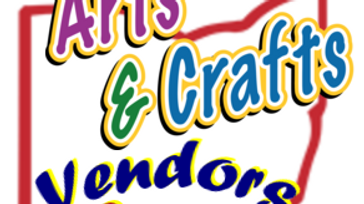 Ohio Arts, Crafts and Vendors Expo
