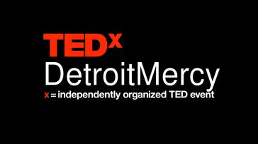 TEDxDetroitMercy