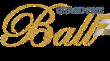 Grand Prix Ball