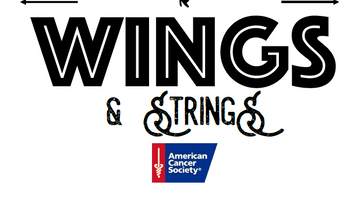 Wings & Strings Festival