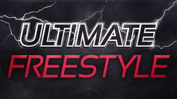 Ultimate Freestyle