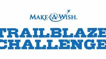 Trailblaze Challenge