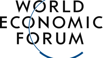 Davos 2021 (WEF) Session on MSP's
