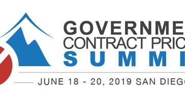 Government Contract Pricing Summit