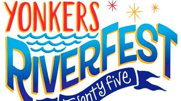 Yonkers Riverfest