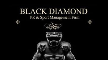 Black Diamond Rookie Symposium & Showcase