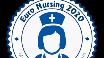 Euro Nursing 2020