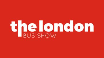 The London Bus Show