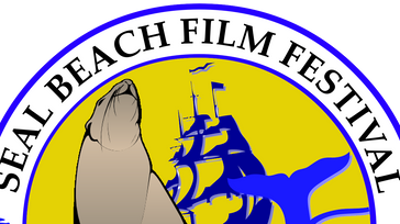 The Seal Beach Film Festival