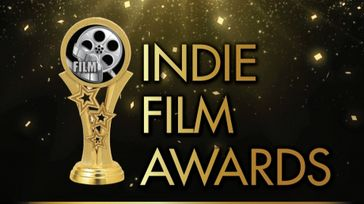 Indie Film Awards