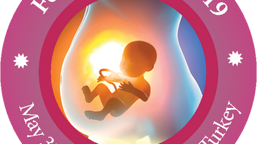 Fetal Medicine 2019