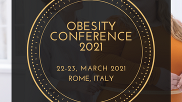 Annual Meeting on Obesity & Diet Management