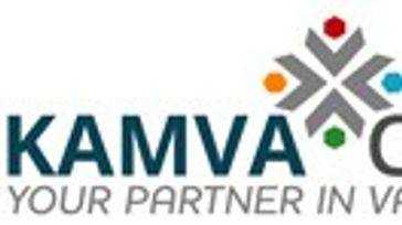 Kamva Capital -Small Business Expo