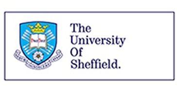 Sheffield Medical School Graduation Ball 2020