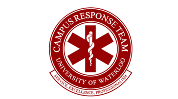 Campus Response Team 20th Anniversary Banquet