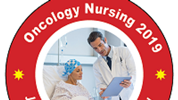 Oncology Nursing and Cancer Research 2019