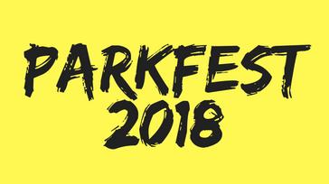 PARKFEST 2018