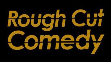 #ComedyNight at Baker Street Pub