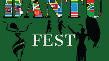 BantuFest Chicago