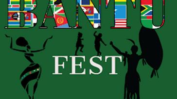 BantuFest Chicago