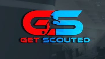 GetScouted Showcase Match