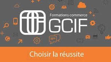 Innovation et Digitalisation du Commerce et de la GD