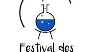 Festival des Sciences Casablanca