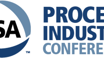 Process Industry Conference 2019