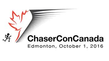 Chaser Con Canada