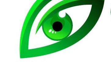 Green Vision Hackathon