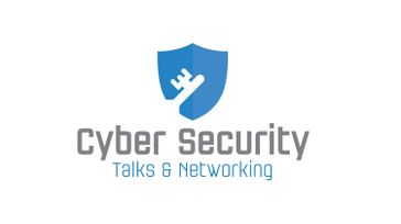 Cyber Security Talks and Networking events