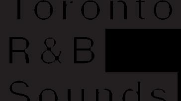 Toronto R&B Sounds