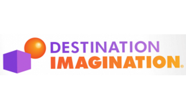 Destination Imagination, Global Final 2018