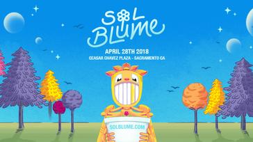 Sol Blume Music Festival