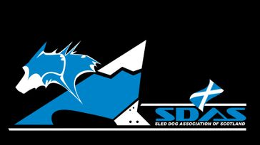 SDAS championship